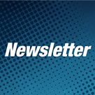 Template para Newsletters. Layouts de alta qualidade visual